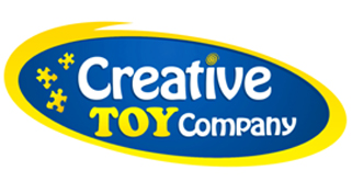CTC_logo_BF.jpg