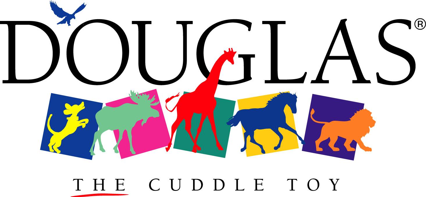 DOUGLAS2002_LOGOv8.jpg