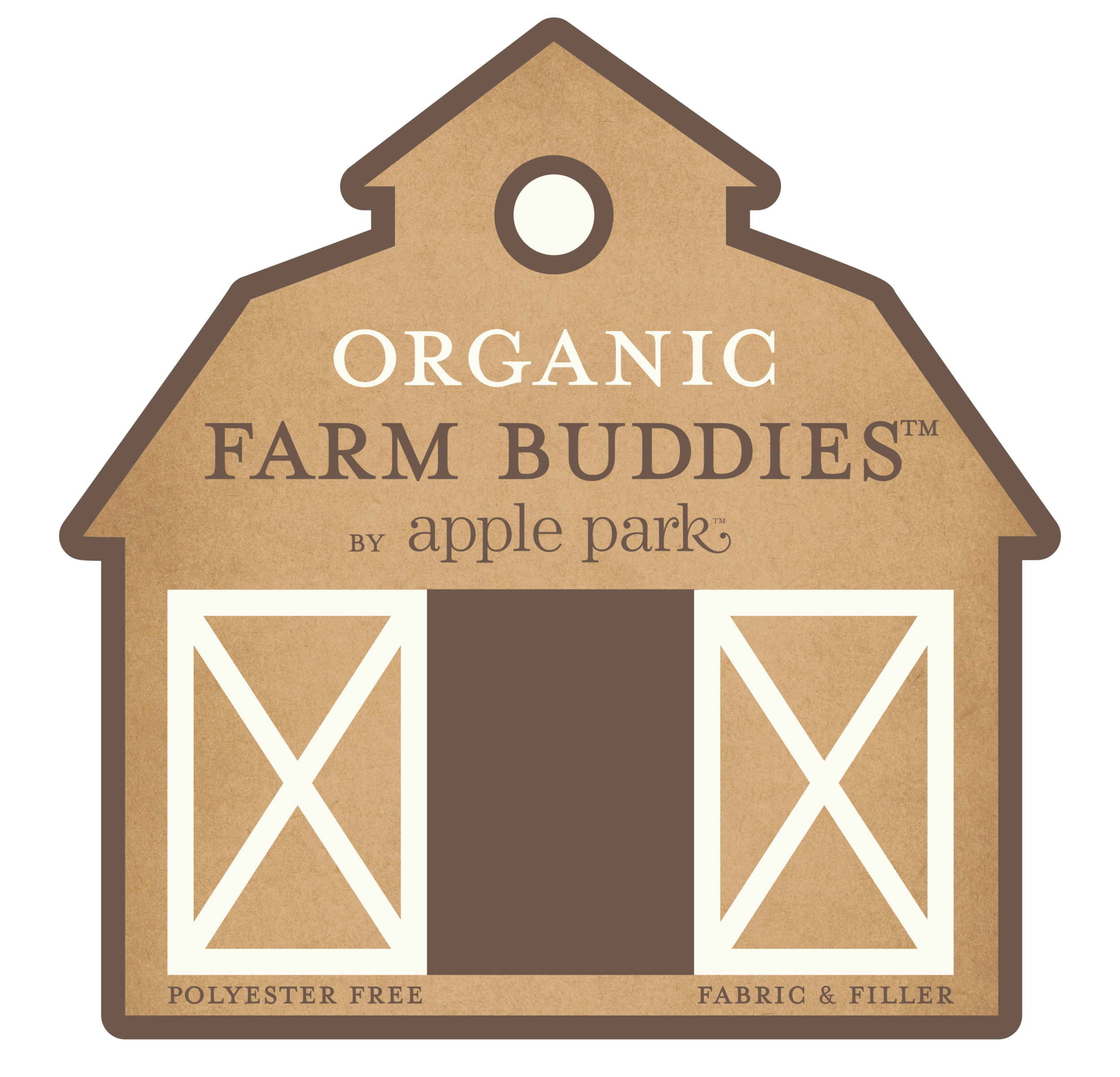 FarmBuddies-Logo-FA.png