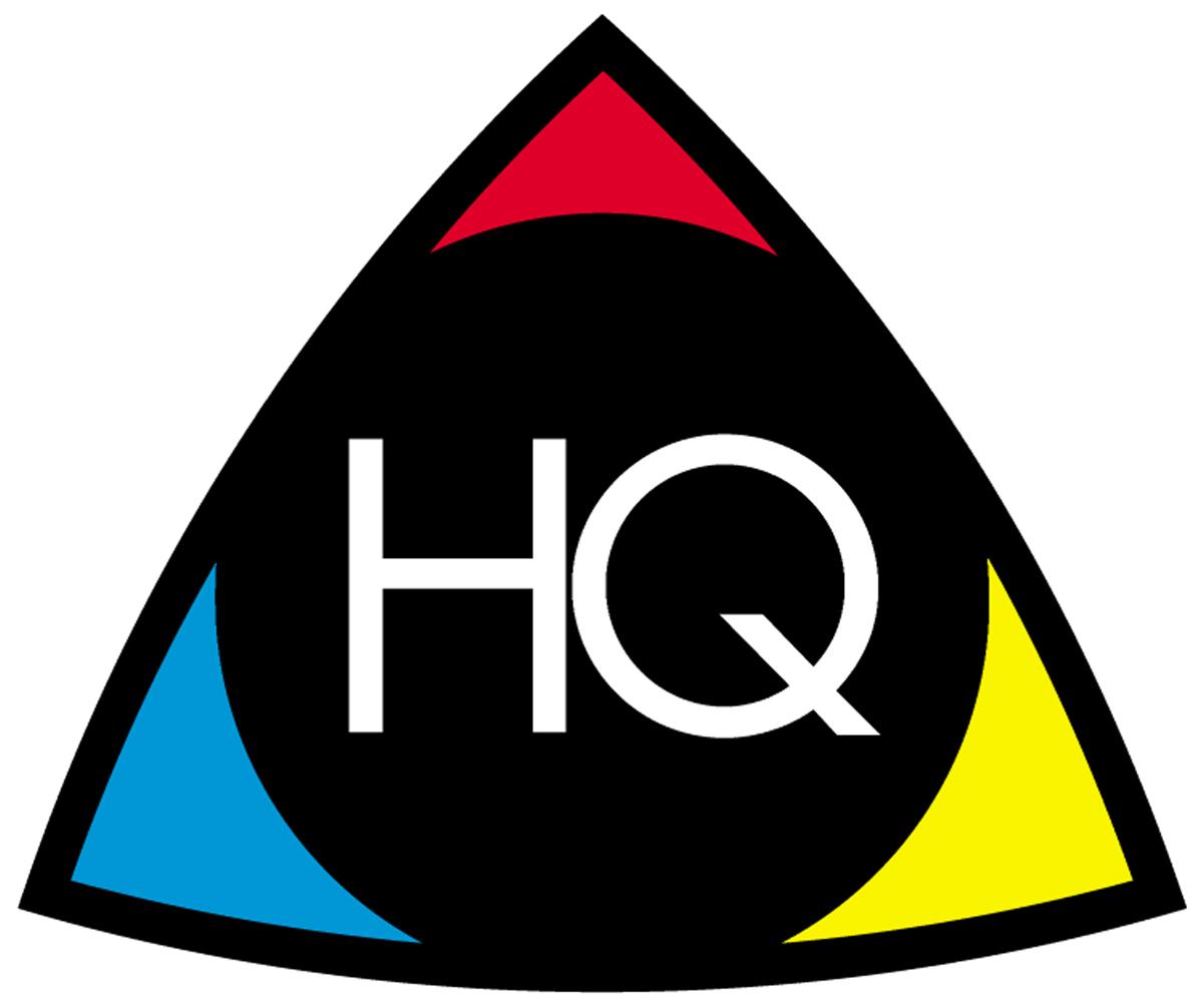 hq_logo.jpg