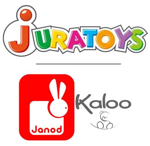 Juratoys combined logo.jpg