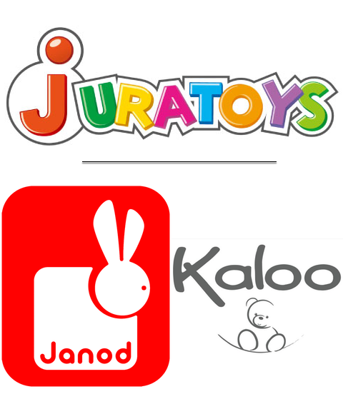 Juratoys combined logo.png