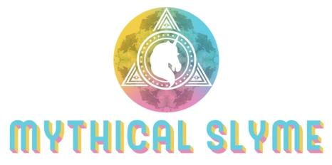 Mythical Slime Logo tall.jpg