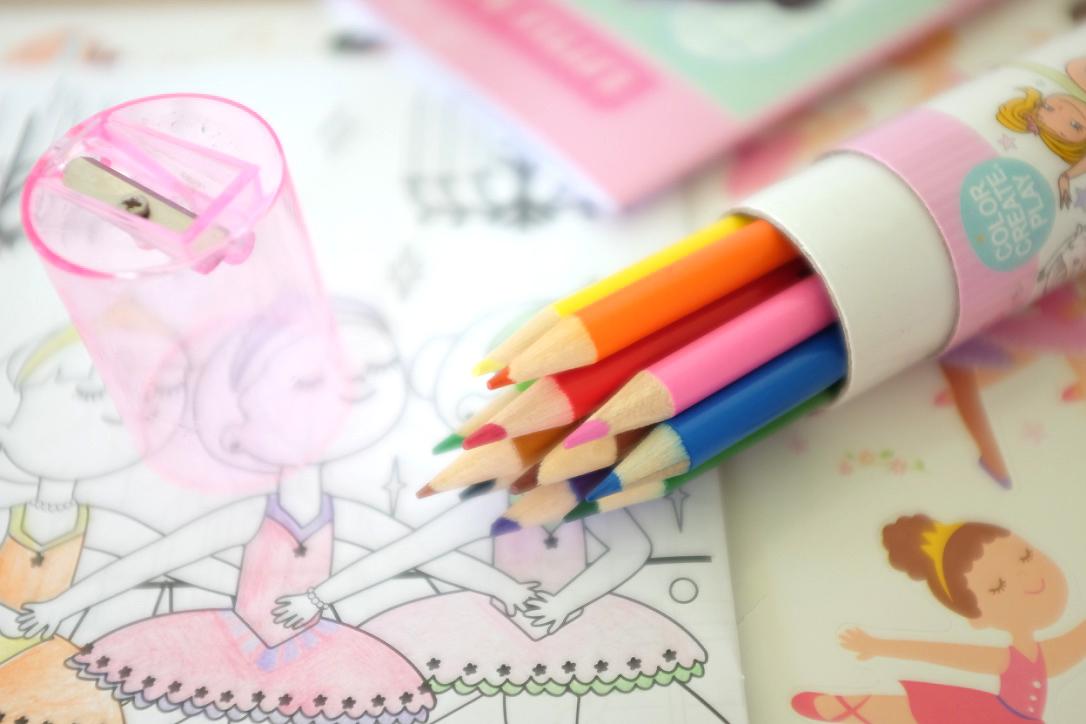 5660_ColorPencil_LifeStyle_Web_2.jpg