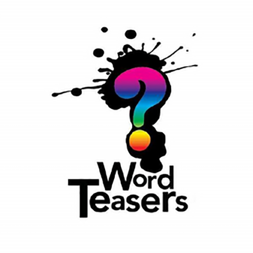 Word Teasers Logo.png