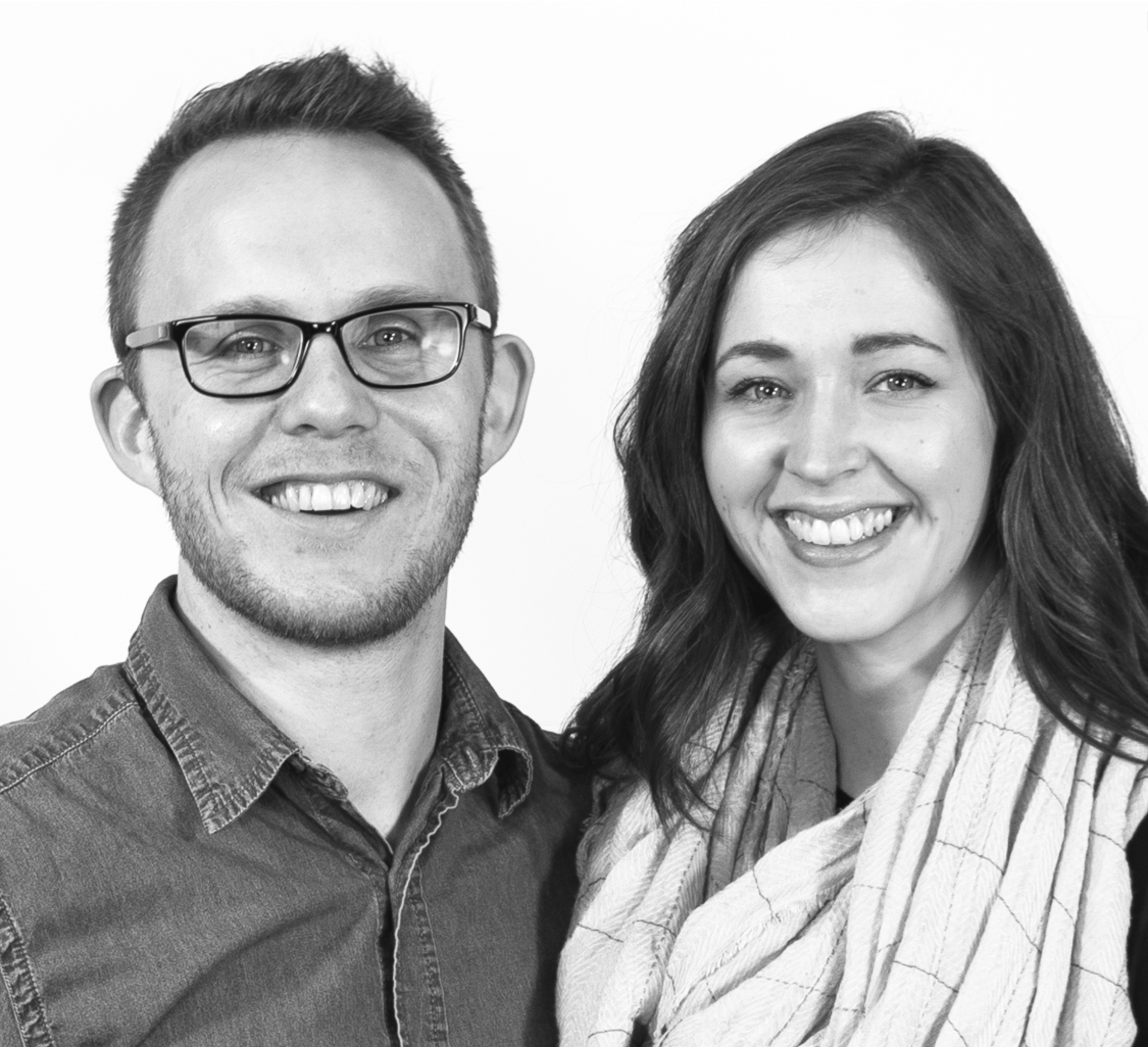 Bryan and Bonnie Pue -    Bryan & Bonnie Pue, backed by Pastor Mitch and HillCity Church, recently launched Union, a ministry dedicated to carrying truth about sexuality and healing to their nation of Canada and the world.