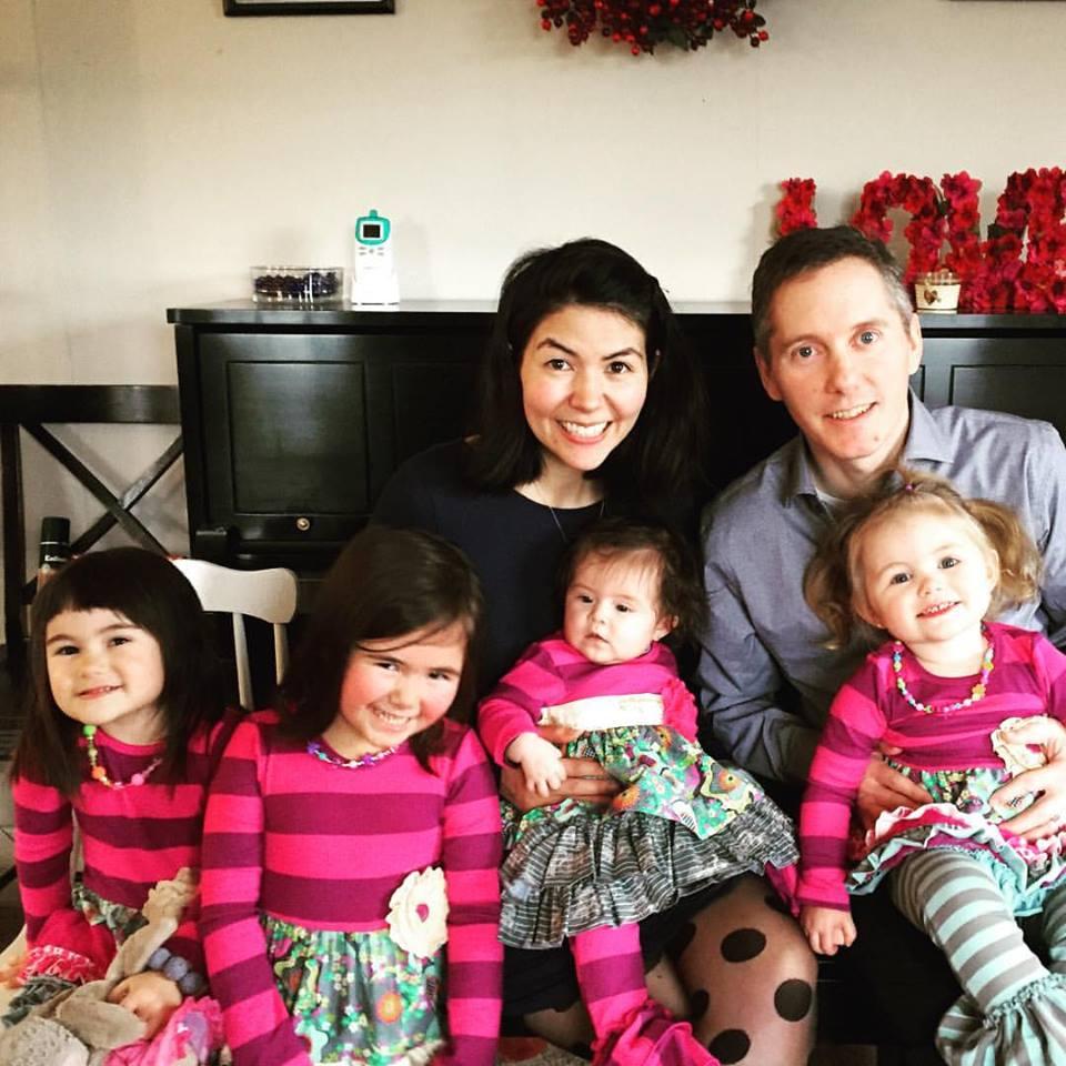the-boisture-family.jpeg
