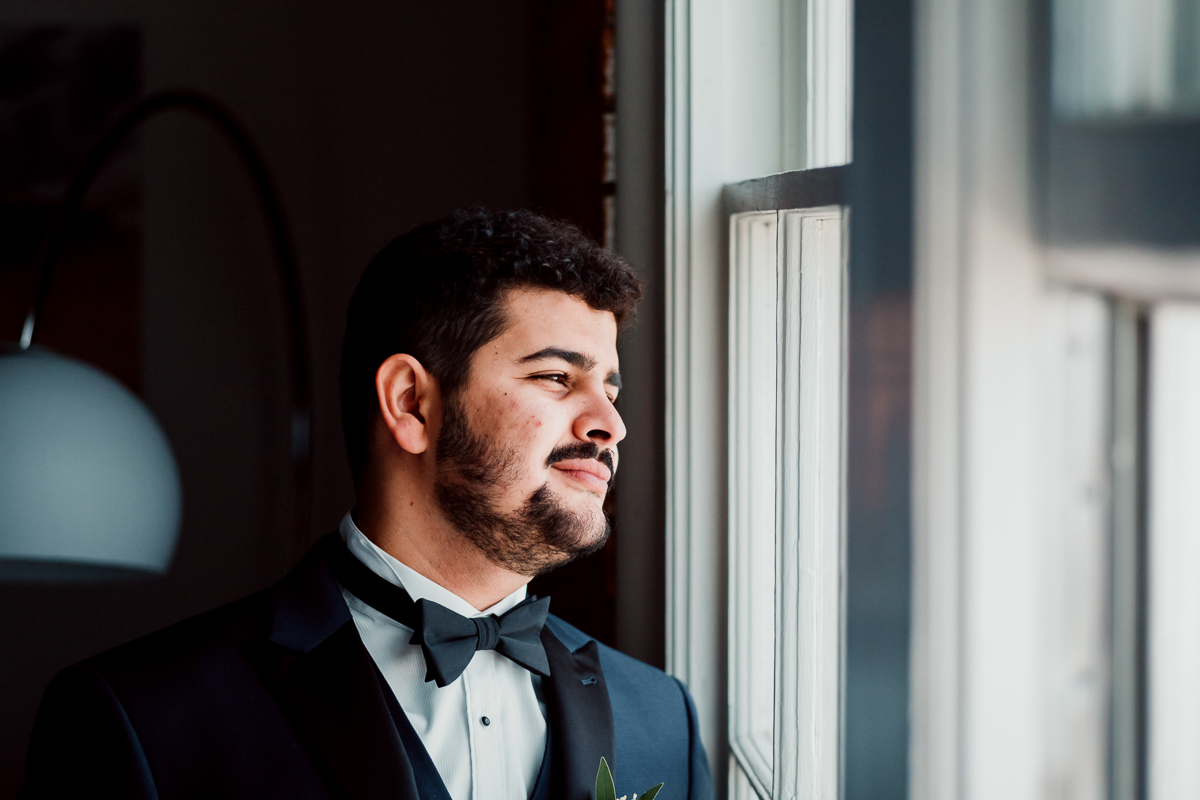 joy-mario-blog-dallas-egyptian-wedding-william-bichara-11.jpg