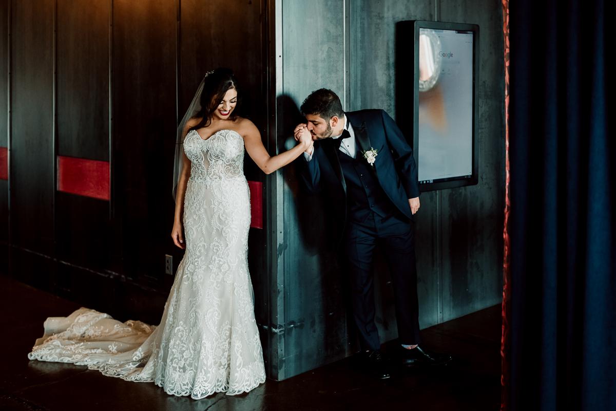 joy-mario-blog-dallas-egyptian-wedding-william-bichara-13.jpg