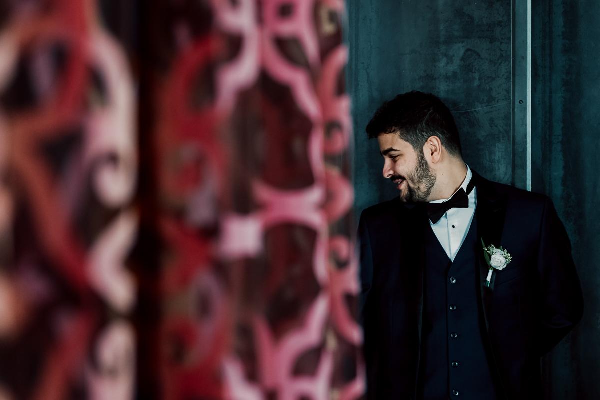 joy-mario-blog-dallas-egyptian-wedding-william-bichara-14.jpg