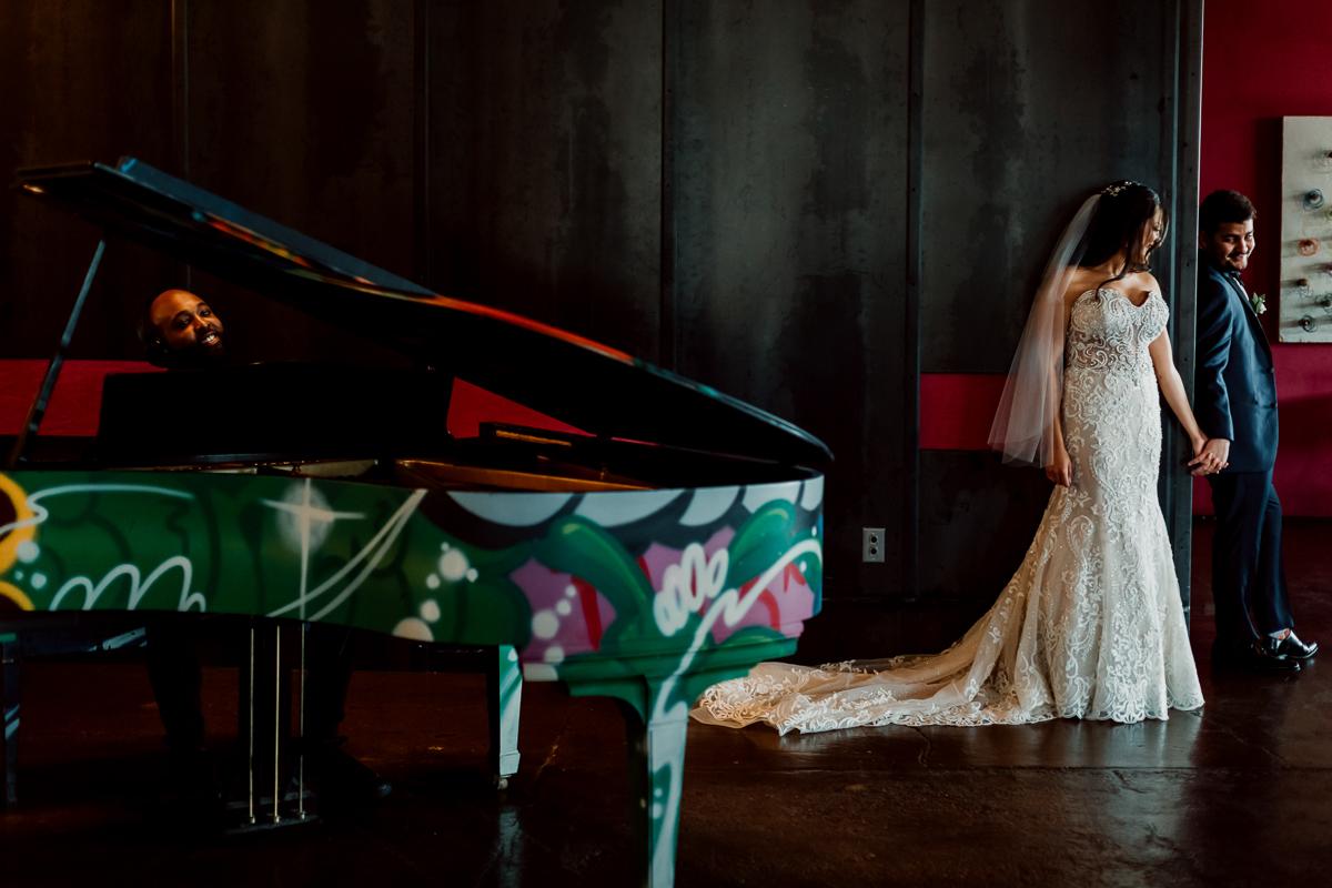 joy-mario-blog-dallas-egyptian-wedding-william-bichara-15.jpg