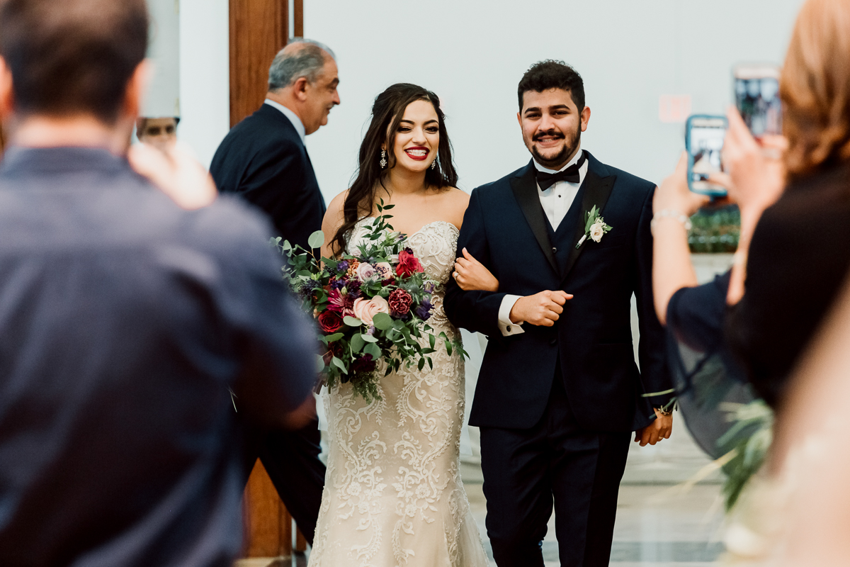 joy-mario-blog-dallas-egyptian-wedding-william-bichara-21.jpg