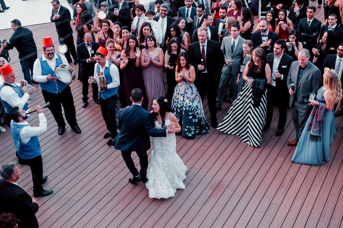 joy-mario-blog-dallas-egyptian-wedding-william-bichara-32.jpg