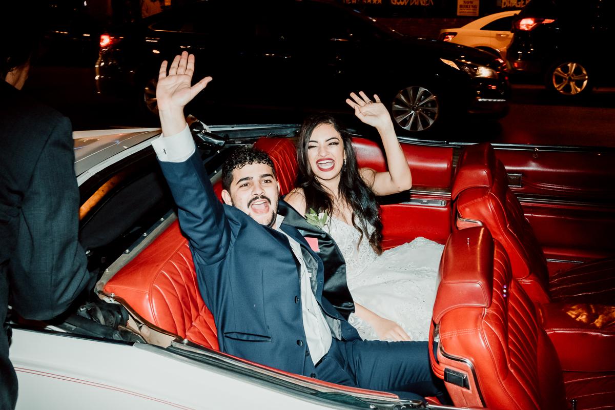 joy-mario-blog-dallas-egyptian-wedding-william-bichara-51.jpg