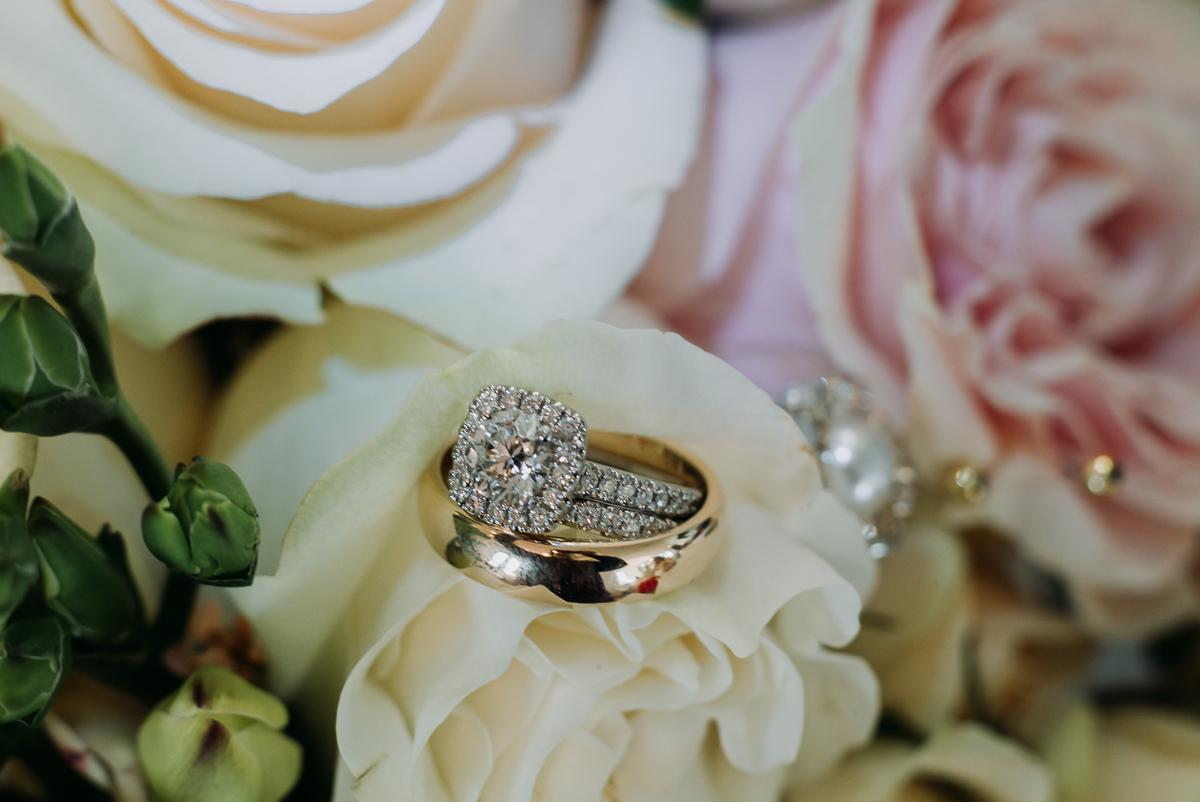 sheenal-tyler-wedding-knottinghill-williambichara-10.jpg