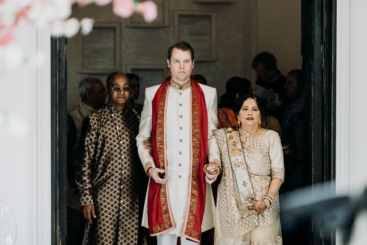 sheenal-tyler-wedding-knottinghill-williambichara-22.jpg