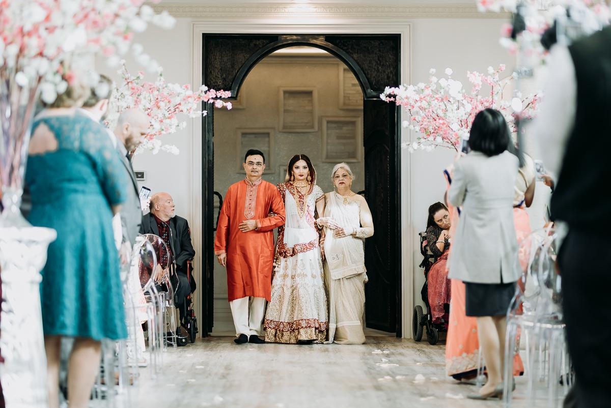 sheenal-tyler-wedding-knottinghill-williambichara-28.jpg