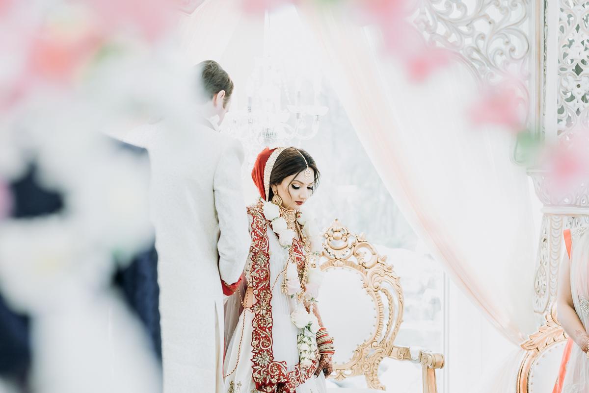 sheenal-tyler-wedding-knottinghill-williambichara-36.jpg