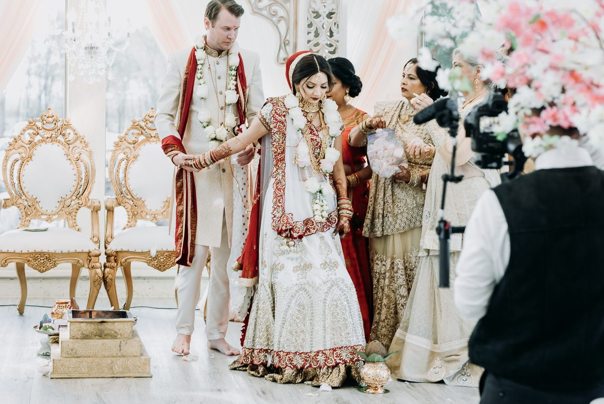 sheenal-tyler-wedding-knottinghill-williambichara-35.jpg