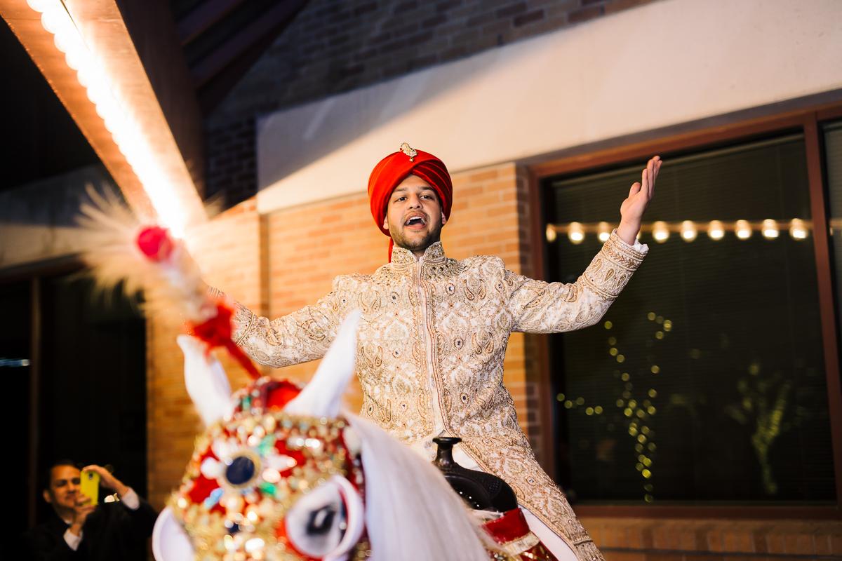 raisa-adnan-dallas-wedding-photographer-william-bichara-24.jpg
