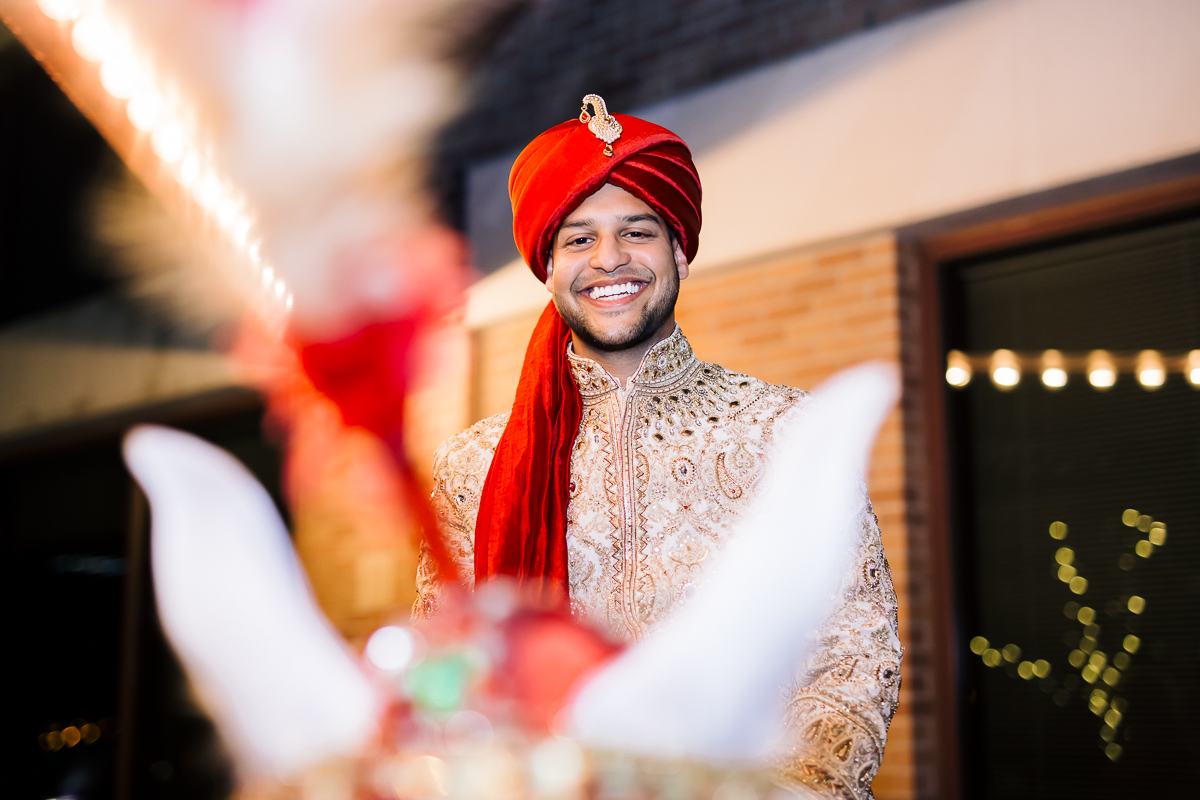 raisa-adnan-dallas-wedding-photographer-william-bichara-25.jpg