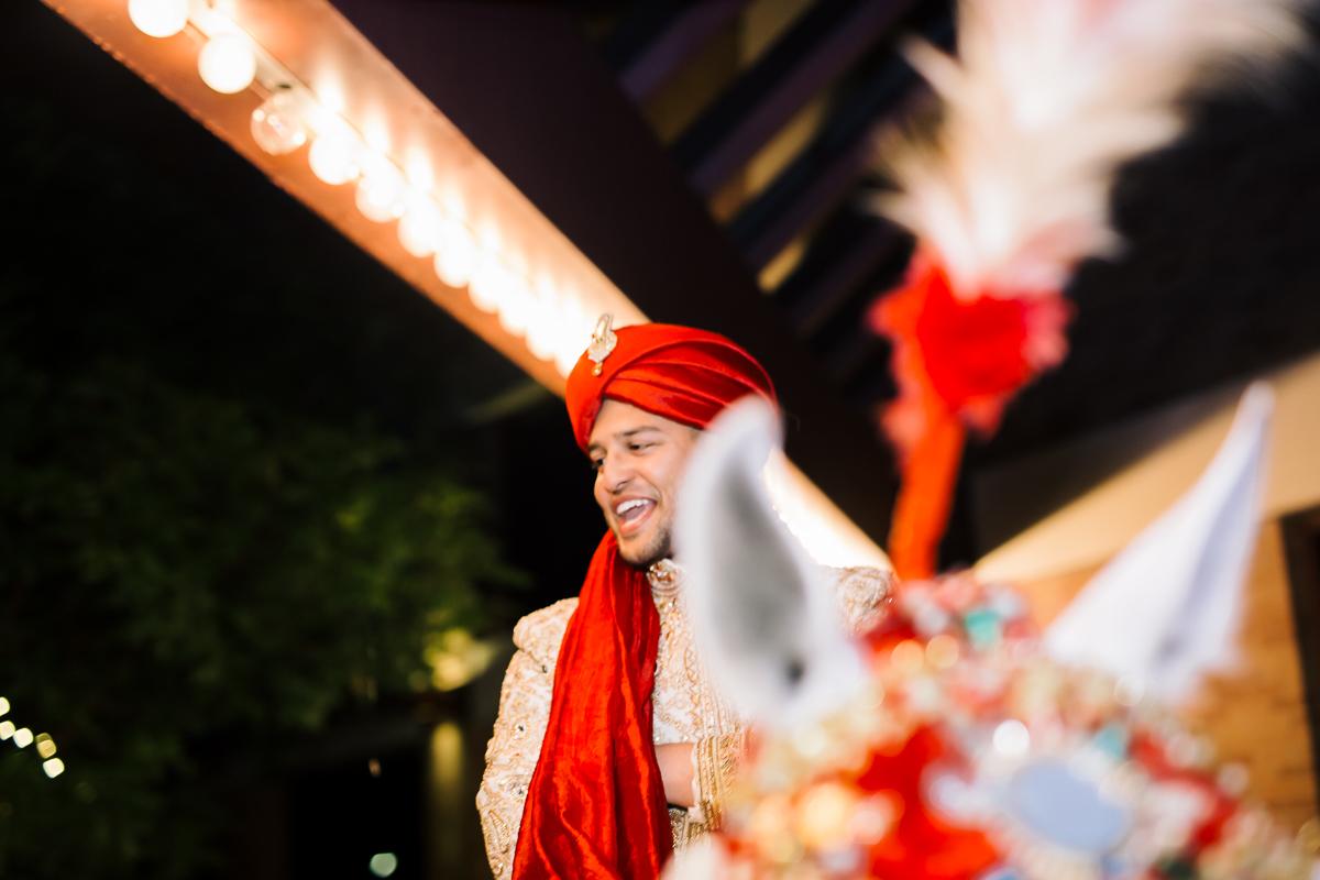 raisa-adnan-dallas-wedding-photographer-william-bichara-26.jpg