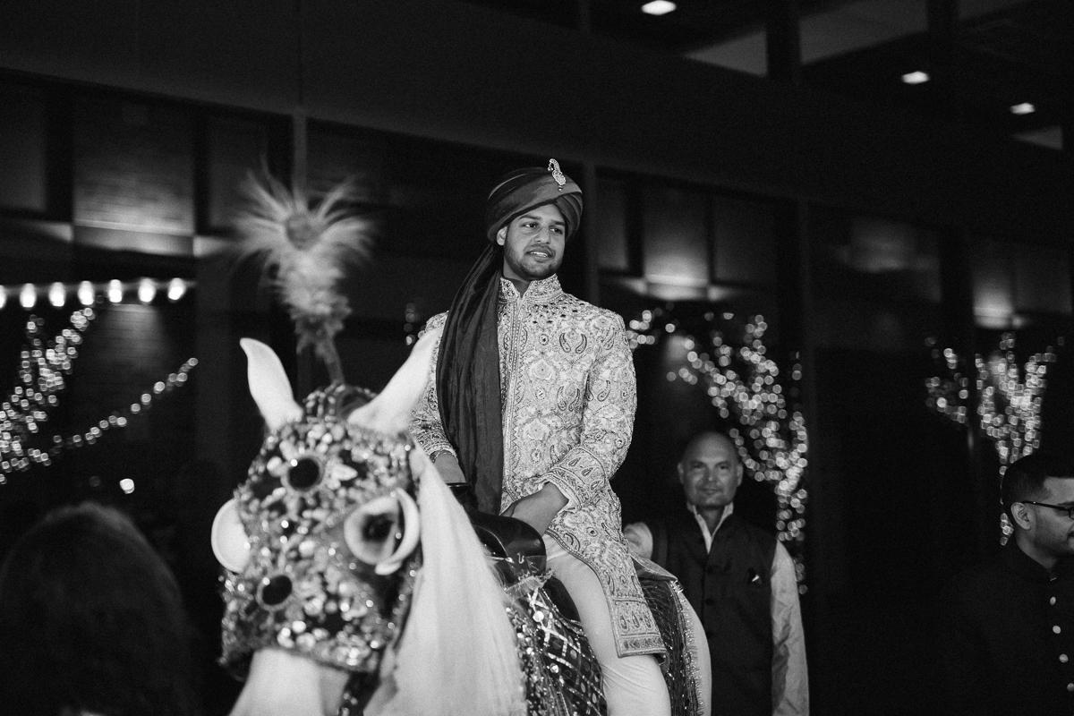 raisa-adnan-dallas-wedding-photographer-william-bichara-27.jpg