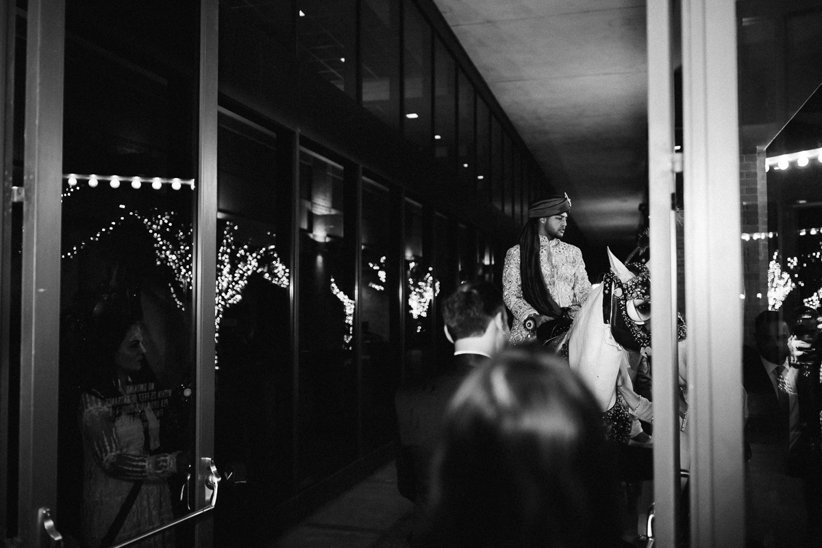 raisa-adnan-dallas-wedding-photographer-william-bichara-29.jpg
