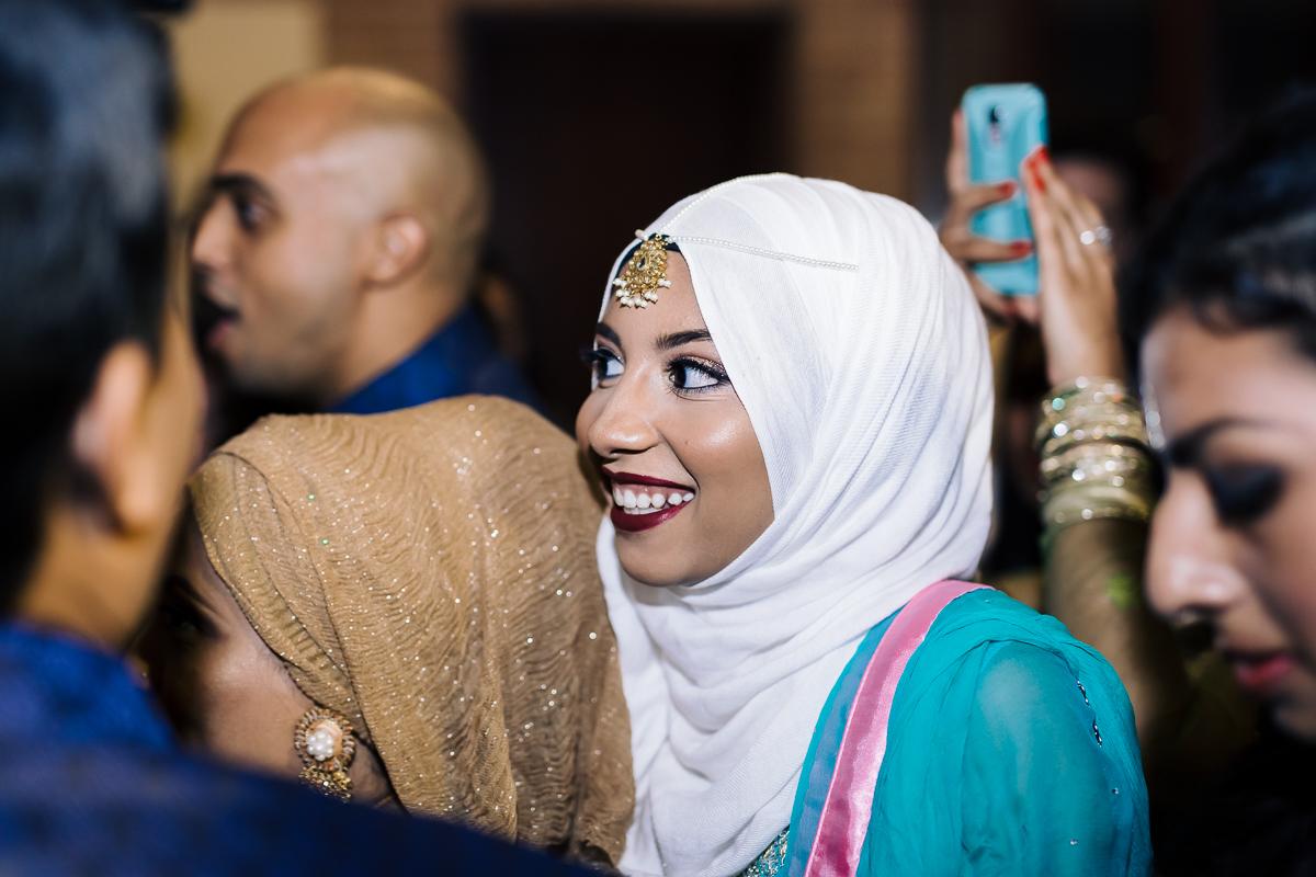 raisa-adnan-dallas-wedding-photographer-william-bichara-33.jpg