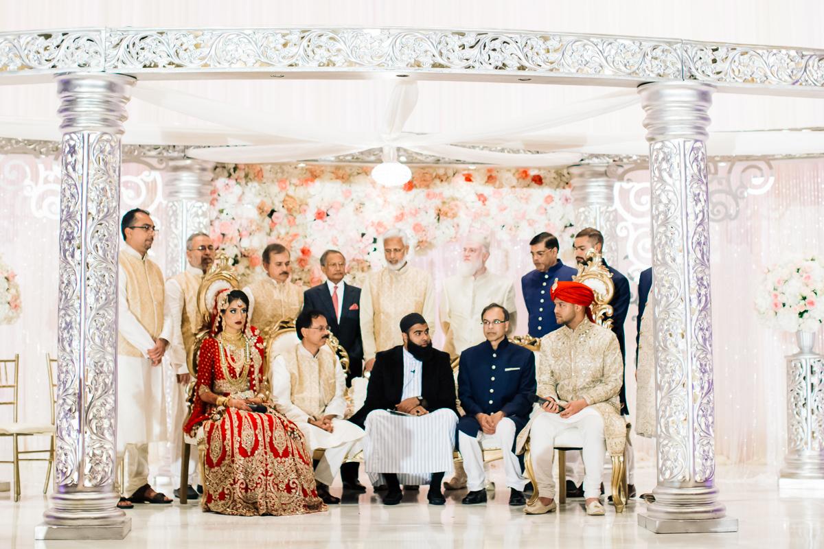 raisa-adnan-dallas-wedding-photographer-william-bichara-43.jpg