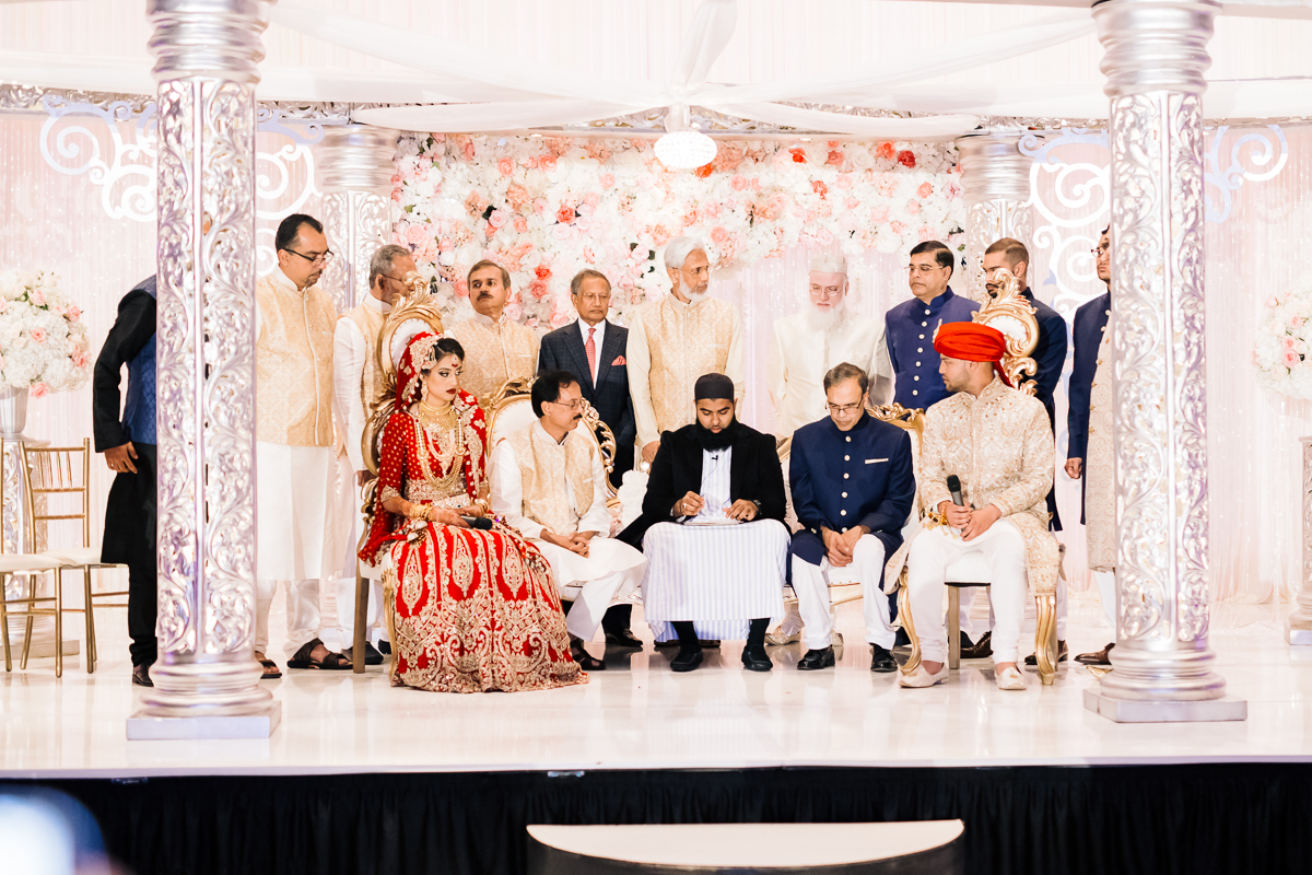 raisa-adnan-dallas-wedding-photographer-william-bichara-44.jpg