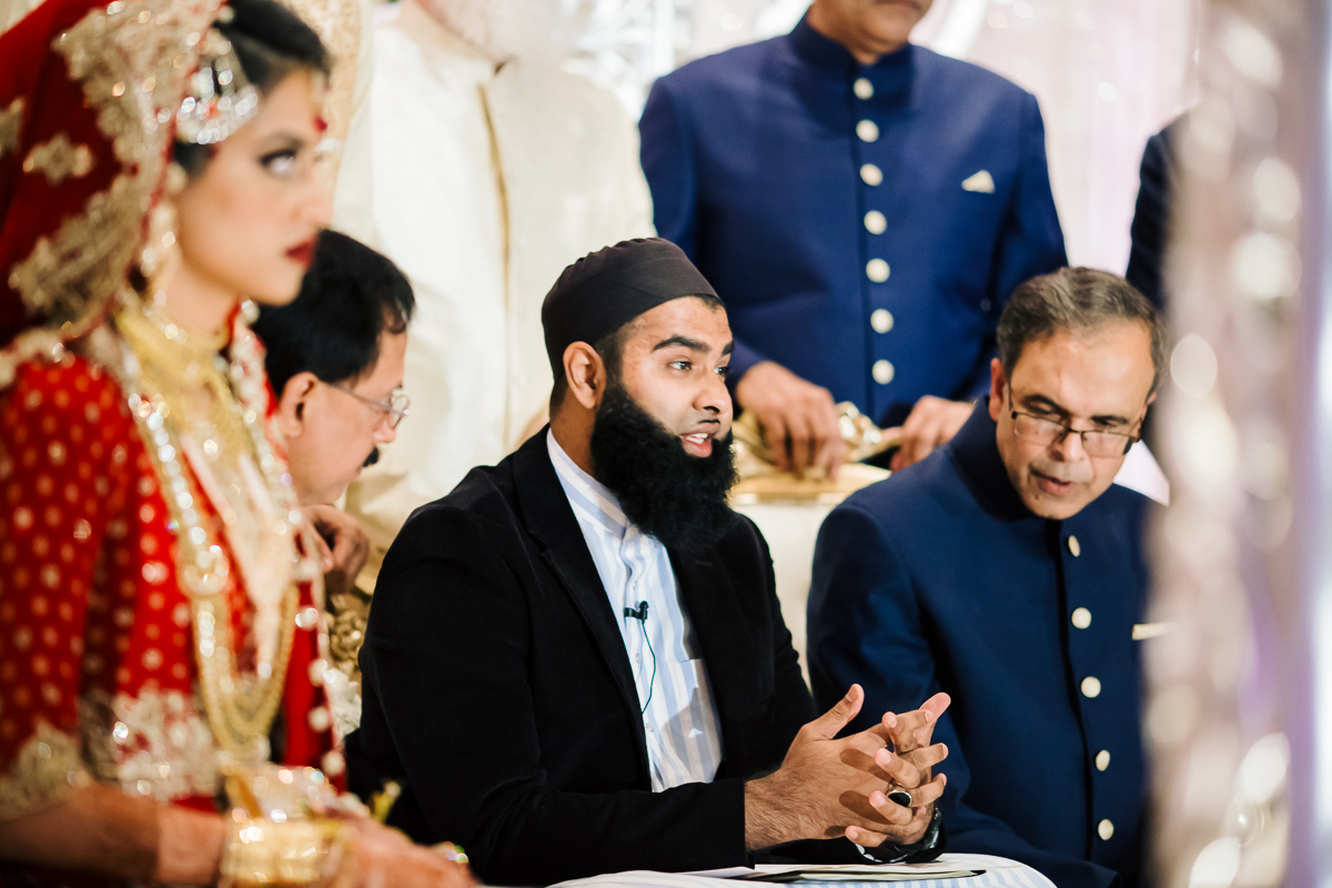 raisa-adnan-dallas-wedding-photographer-william-bichara-45.jpg
