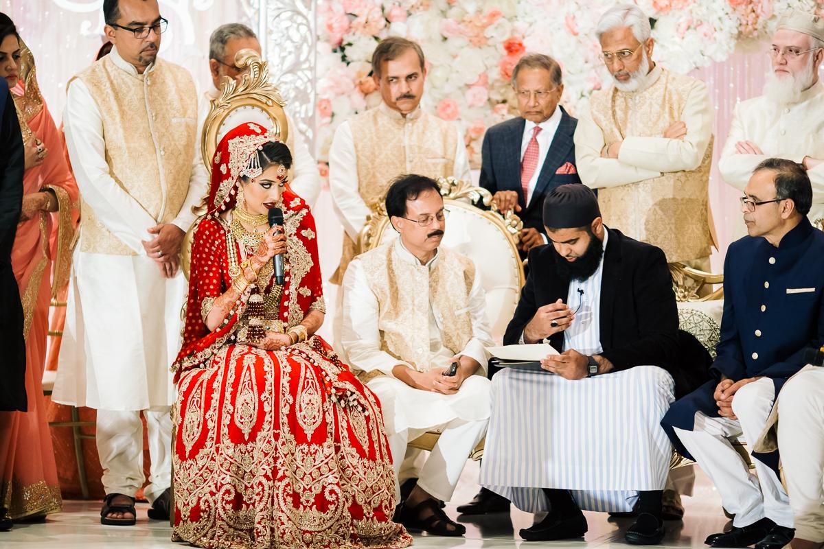 raisa-adnan-dallas-wedding-photographer-william-bichara-46.jpg