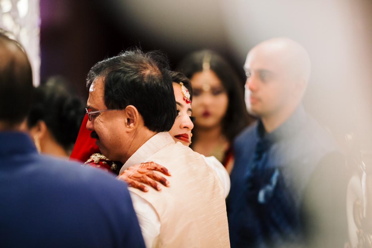 raisa-adnan-dallas-wedding-photographer-william-bichara-49.jpg