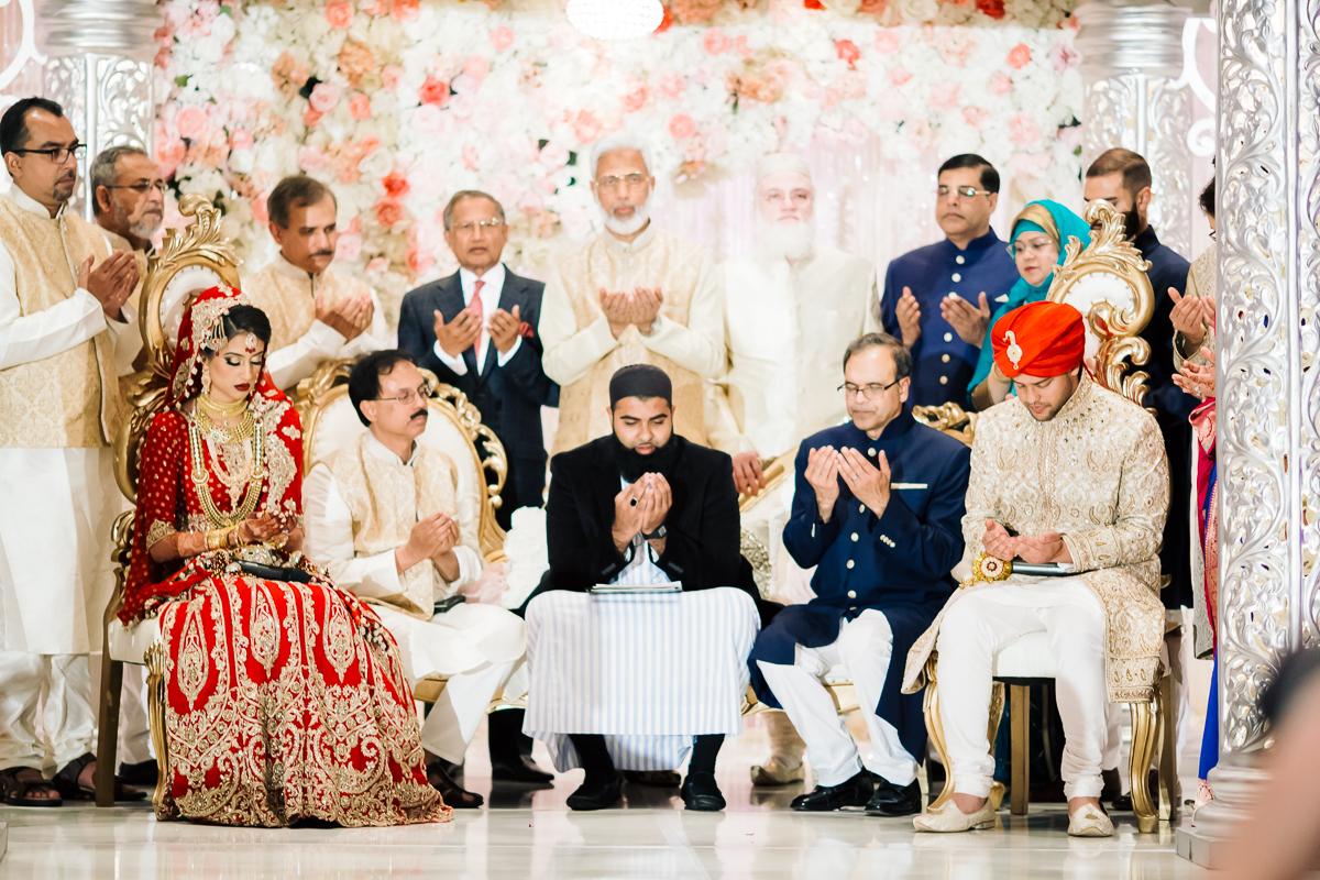 raisa-adnan-dallas-wedding-photographer-william-bichara-48.jpg