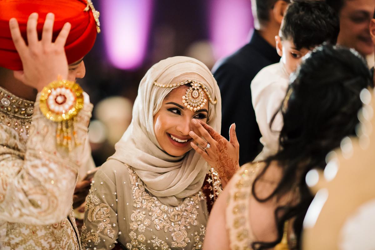 raisa-adnan-dallas-wedding-photographer-william-bichara-50.jpg