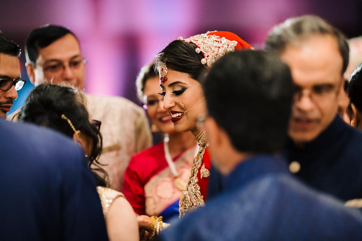 raisa-adnan-dallas-wedding-photographer-william-bichara-51.jpg