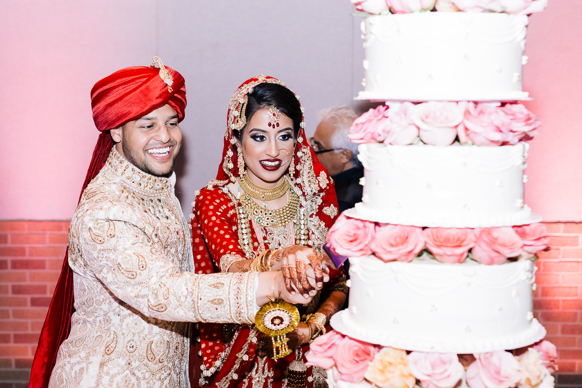 raisa-adnan-dallas-wedding-photographer-william-bichara-52.jpg