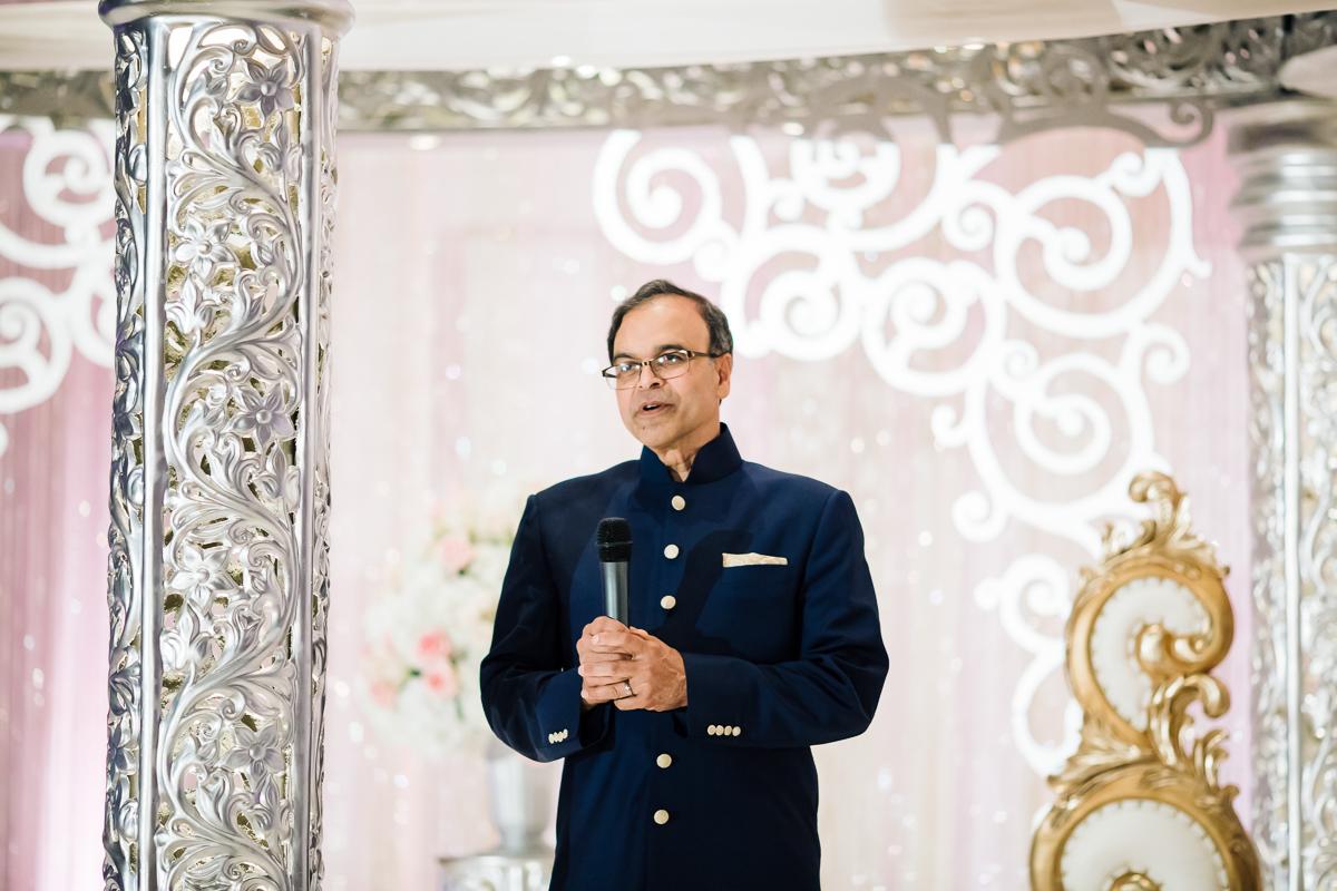 raisa-adnan-dallas-wedding-photographer-william-bichara-55.jpg