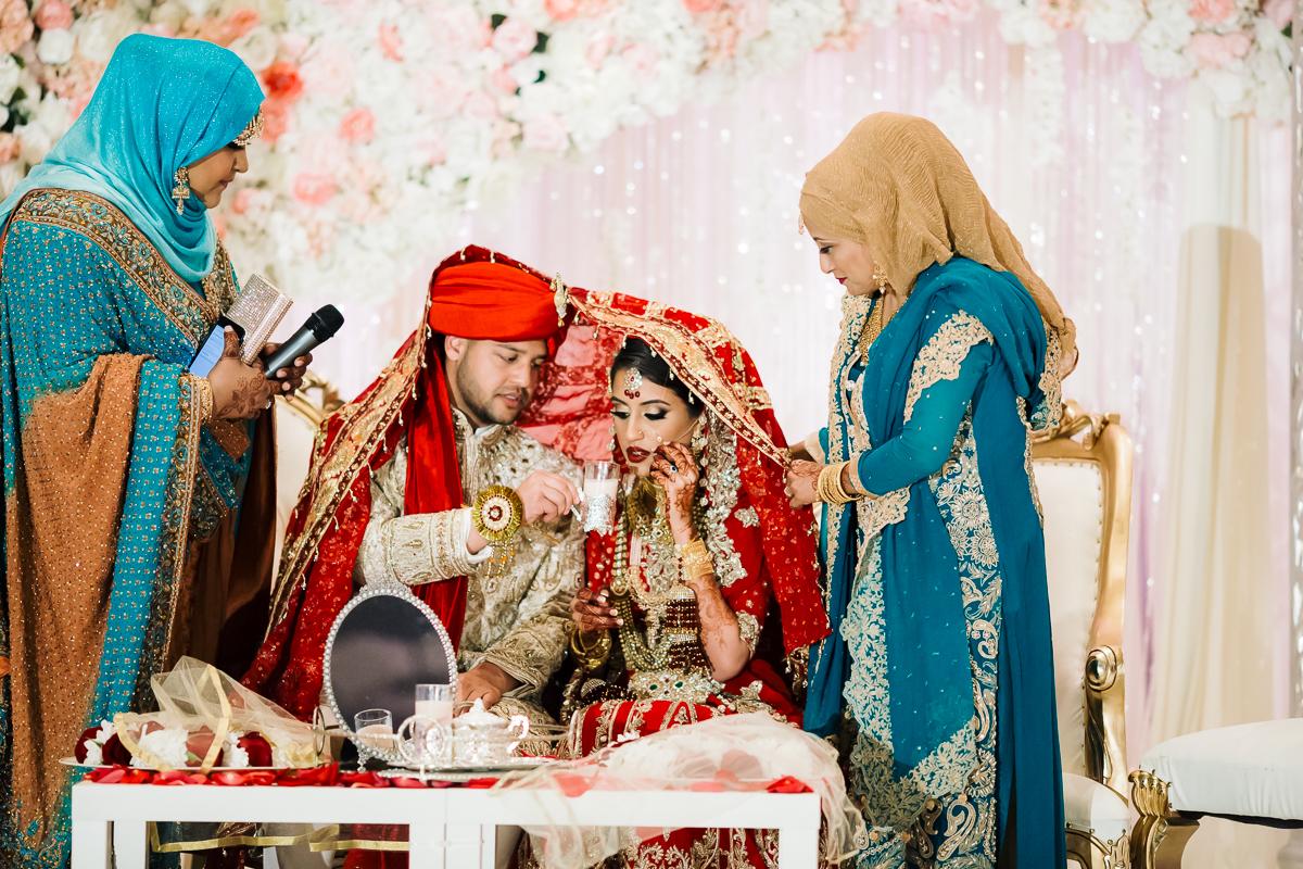 raisa-adnan-dallas-wedding-photographer-william-bichara-57.jpg