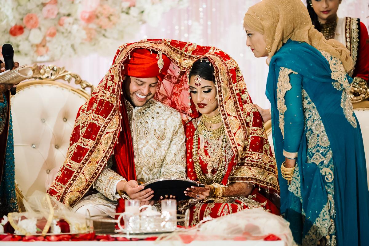 raisa-adnan-dallas-wedding-photographer-william-bichara-60.jpg
