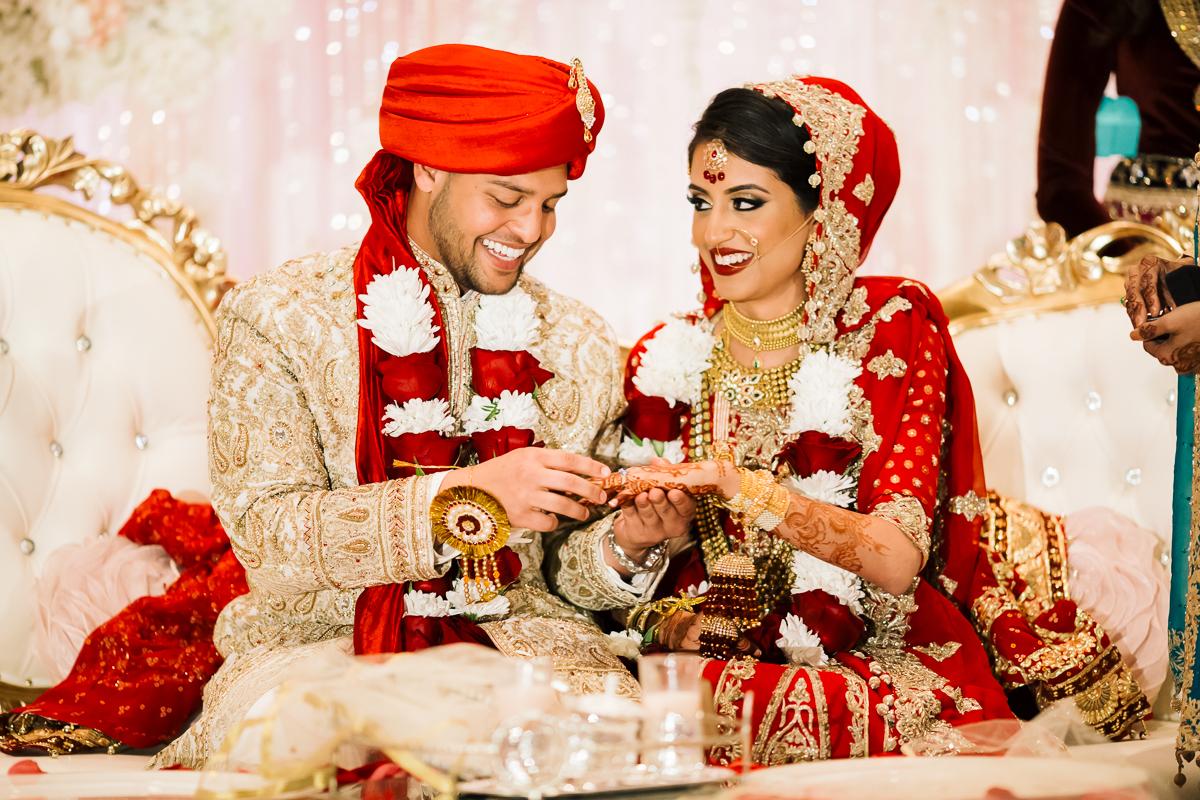 raisa-adnan-dallas-wedding-photographer-william-bichara-66.jpg