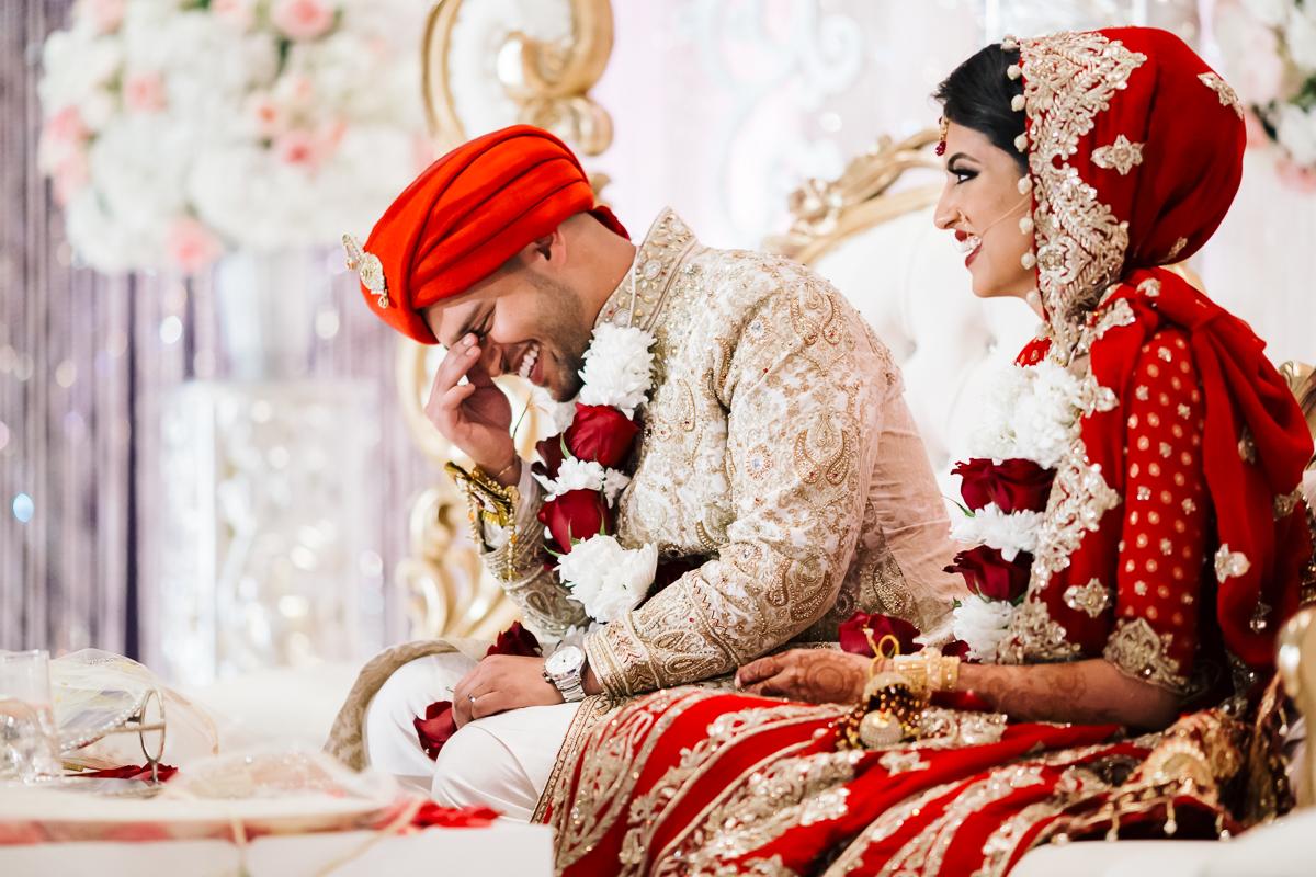 raisa-adnan-dallas-wedding-photographer-william-bichara-76.jpg