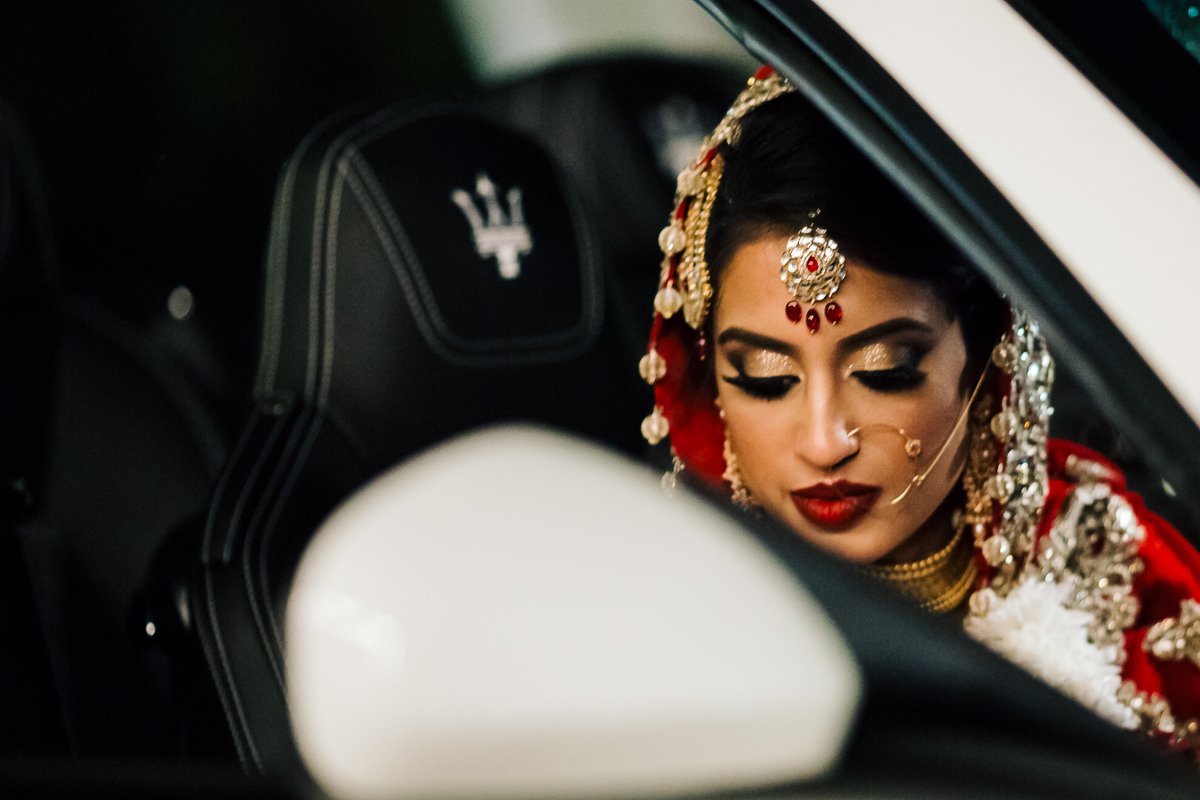 raisa-adnan-dallas-wedding-photographer-william-bichara-86.jpg