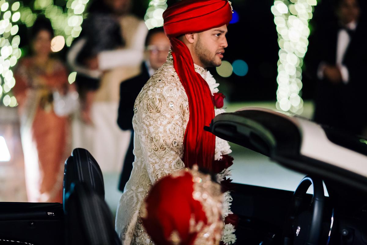 raisa-adnan-dallas-wedding-photographer-william-bichara-87.jpg