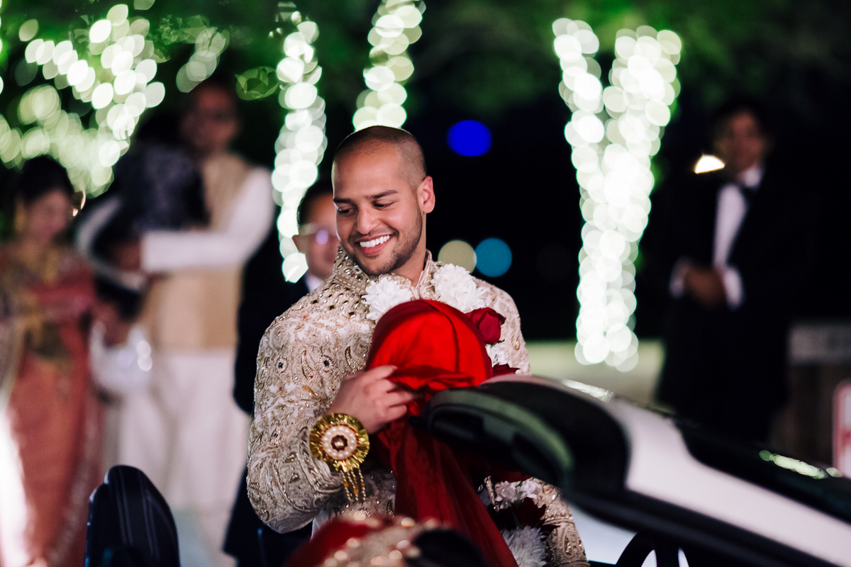 raisa-adnan-dallas-wedding-photographer-william-bichara-88.jpg