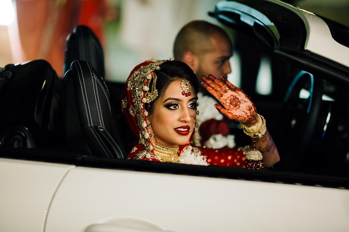 raisa-adnan-dallas-wedding-photographer-william-bichara-89.jpg