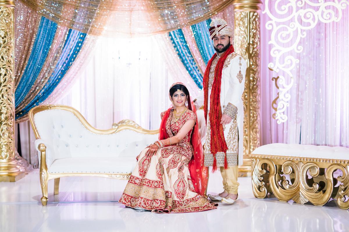 saloni-mirza-fortworth-wedding-photography-58.jpg