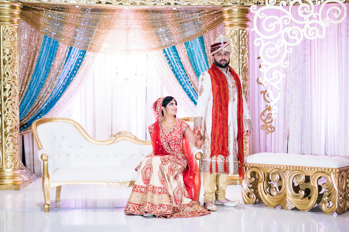 saloni-mirza-fortworth-wedding-photography-59.jpg