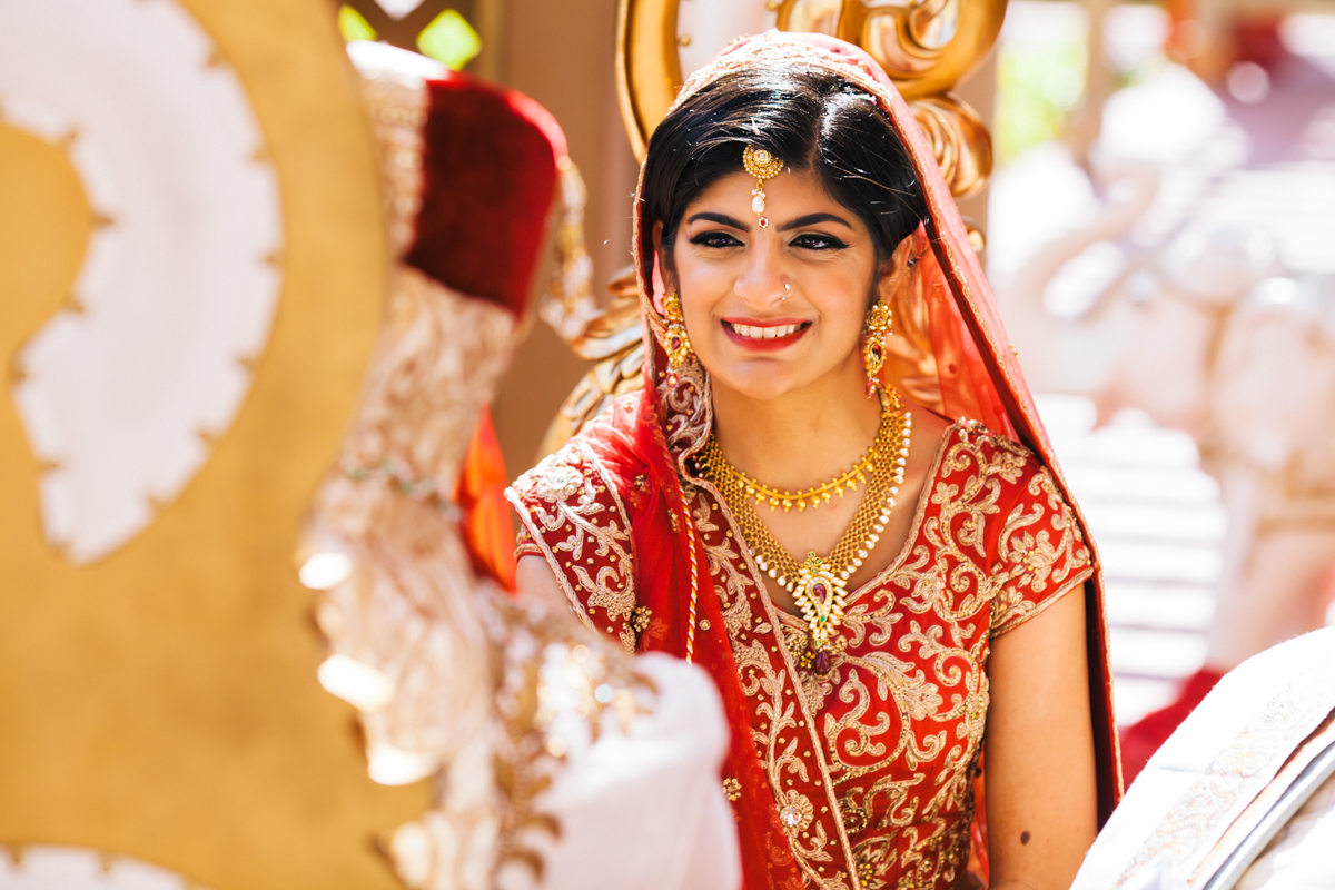 saloni-mirza-fortworth-wedding-photography-114.jpg